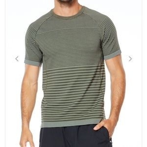 Fabletics Northgate Athletic Tee